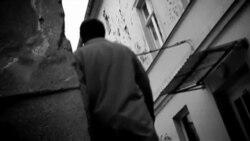 Прошлое советской разведки и будущее России