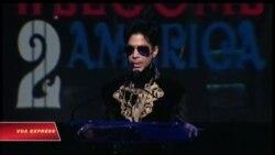 Nhà riêng của huyền thoại âm nhạc Prince sẽ mở cửa cho công chúng
