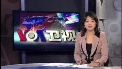 """节目预告: """"薄熙来判决特别报道"""" 周日晚8-10时"""