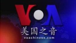 VOA卫视(2014年7月5日 第二小时节目-焦点对话:重播)