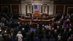 Пол Рајан реизбран на функцијата спикер на Претставничкиот дом