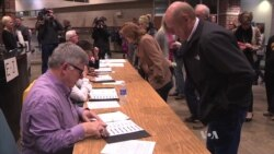 Iowa Caucuses Set Stage for New Hampshire Primary