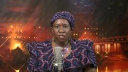 Live Talk - Zimbabwe Rural Women Speak Out About Their Challenges