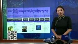 Cyber Tibet Jan 6, 2017