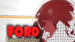 Gobierno venezolano culpa a la oposición del debacle económico