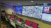 Kampus AS Gunakan Pusat Kendali Berteknologi Tinggi untuk Jaga Keamanan Mahasiswa