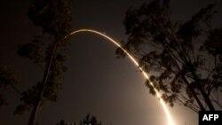 """NASA'dan """"Daha İyi Hava Tahmini"""" İçin Yeni Nesil Uydu"""