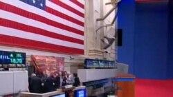 Вести од САД во минута 12-ти октомври