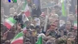Tersangka Teroris Suruhan Pemerintah Iran - Liputan VOA 12 Oktober 2011