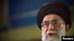 Escalade entre l'Iran et les États-Unis