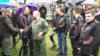 Konfederacija proruskih organizacija, stranaka i pojedinaca u BiH