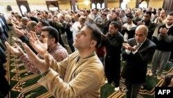 «ԱՄՆ-ի մահմեդականների թվում ծայրահեղականության սատարողների աճ չի գրանցվել»