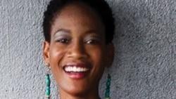 Moçambicana Lenna Bahule lança primeiro disco no Brasil - 17:55