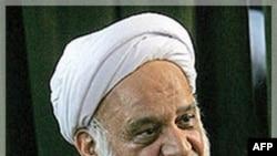 بودجه ۲۴ میلیارد دلاری دولت برای تنظیم بازار ایران