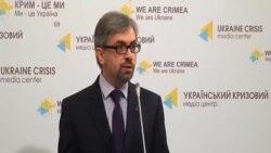 國際特赦: 烏克蘭衝突雙方都犯下戰爭罪行