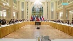 США и Иран начали непрямые переговоры по ядерной сделке
