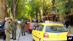 تشکیل حکومت ائتلافی در تونس