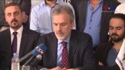 TTB'den Çağrı 'İhraç Edilenleri Geri Alın'