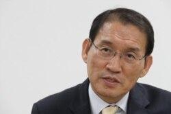 [인터뷰 오디오: 서두현 한국 북한인권기록센터장] 센터 출범 의미와 활동 계획