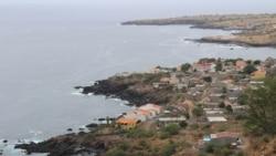 Cabo Verde quer apetrechar a Guarda Costeira