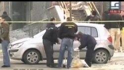 2012-02-14 美國之音視頻新聞: 以色列指責伊朗與真主黨襲擊以外交官