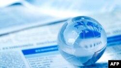 Валютну політику США піддають критиці