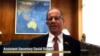 美國會官員稱 正積極協助台灣拓展國際空間反制中國