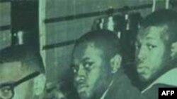 Obeležavanje 50 godišnjice pokreta za građanska prava
