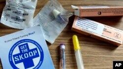 Entre 162 y 324 millones de personas consumieron alguna droga ilícita por lo menos una vez en 2012.