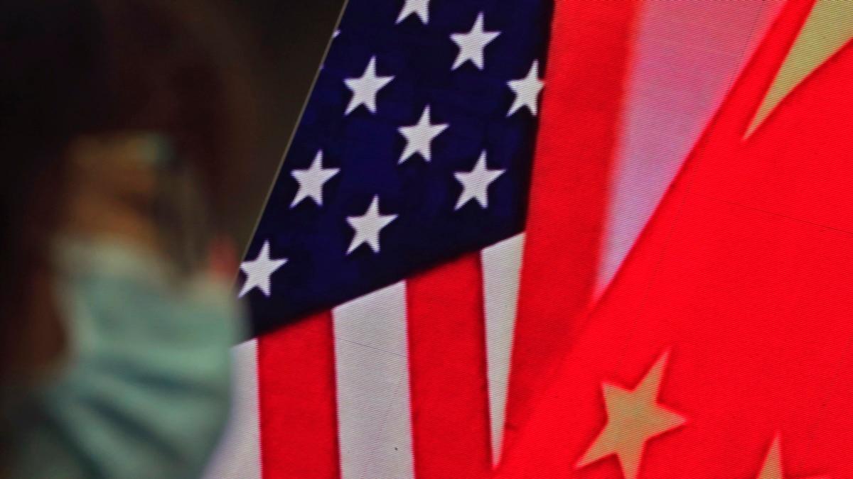 9 Orang Didakwa Karena Menjadi Agen Ilegal China