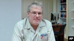 Carlos Nuno Castel-Branco