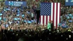 US Election-Episode 2