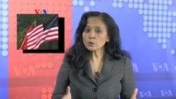 Obama Tolak China Jadi Alasan Utama Penghapusan Embargo Senjata Vietnam
