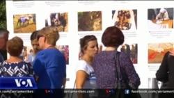 Dita Ndërkombëtare e Personave të Zhdukur në Kosovë
