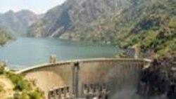 Electricidade de Moçambique apresenta plano de negócios que CIP considera ineficaz - 2:30