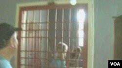 10 američkih misionara na Haitiju optuženi za pokušaj kidnapiranja djece