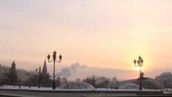 Դեկտեմբերի 21