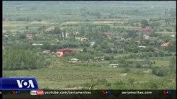 Probleme me pronësinë e tokës në veri të Shqipërisë