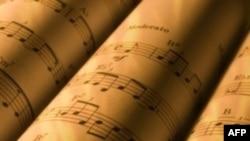 Yếu tố không gian và thời gian đối với quá trình sáng tác ca khúc