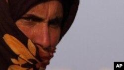 Ιρανός πυρηνικός επιστήμονας αυτομόλησε στις ΗΠΑ