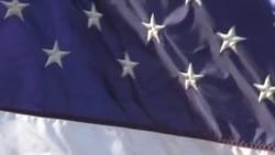 Washington Week: July 4th Fireworks in Washington Foreshadow Battles to Come