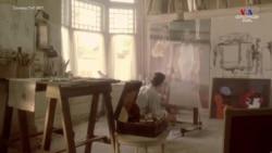 Աշխարհի ամենահայտնի թանգարաններից մեկը՝ Նյու Յորքի «Մետրոպոլիտան»-ը, աշխարհահռչակ ամերիկահայ նկարիչ Արշիլ Գորկու մասին ֆիլմ է ցուցադրել