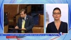 مجلس نمایندگان آمریکا برای بررسی توافق اتمی با ایران تشکیل جلسه میدهد