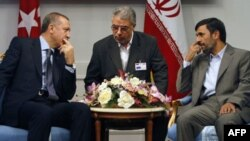 ایران می گوید ظرف ۴۸ ساعت به پیشنهاد سازمان ملل متحد پاسخ خواهد داد