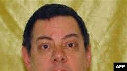 Tử tội Frank Spisak đã bắn chết ba người tại khuôn viên trường đại học Cleveland State University trong một vụ nổ súng bừa bãi năm 1982