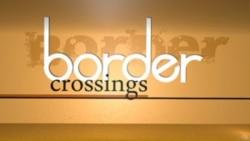 Border Crossings