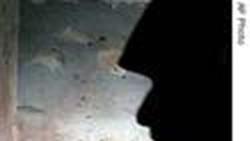 استريلين: انقلاب های عربی سال ۲۰۱۱ هر دو چاشنی ليبراليسم و اسلامگرايی را دارد