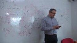 Hrvatska: Besplatna aplikacija Math App pomaže u učenju matematike