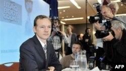 Ông Assange bị truy nã để được thẩm vấn về những cáo buộc về tội hãm hiếp
