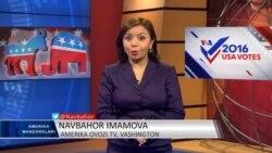 Amerika Manzaralari - Exploring America, Feb 22, 2016